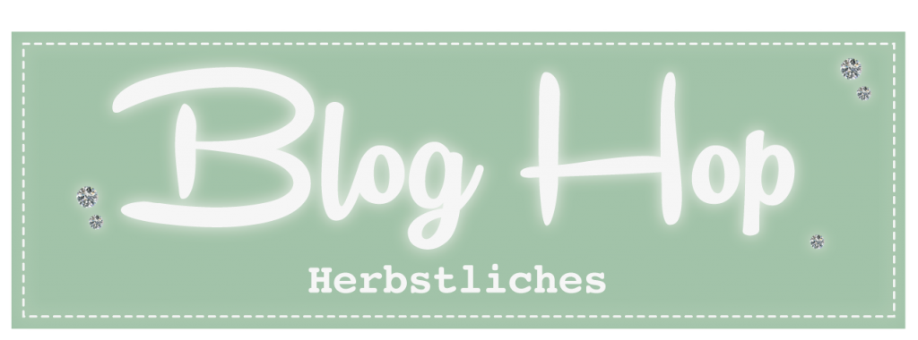 BlogHop_Herbstliches