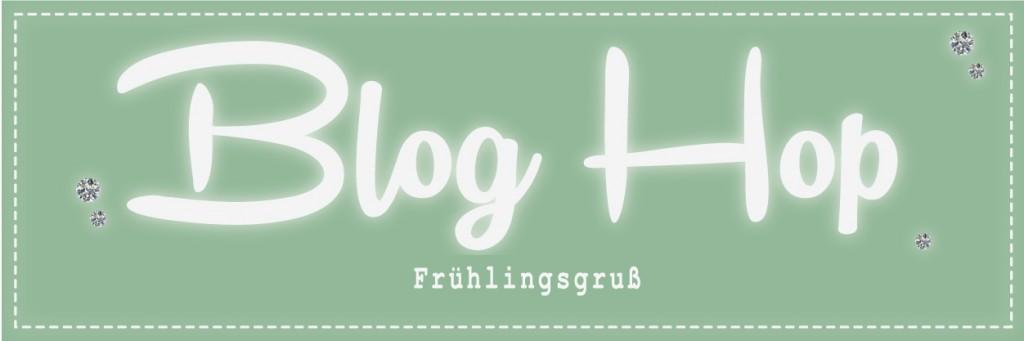 Banner_BlogHop_0216