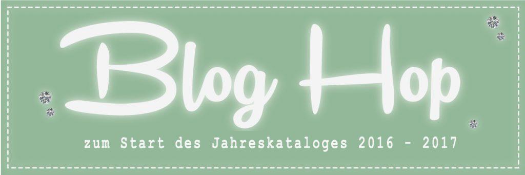 Banner_BlogHop_0516